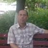 сергей, 50, г.Белгород