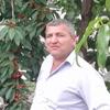 Багав, 43, г.Махачкала