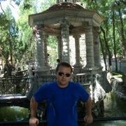 Игорь, 36, г.Ракитное