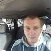 Gradusnik, 43, Astrakhan