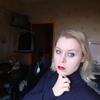 Екатерина, 41, г.Красногорск