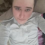 Илья, 28, г.Глазов