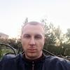 Андрей, 32, г.Петропавловск