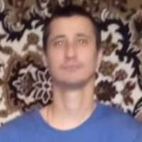 Раиль, 28 лет, Скорпион, Казань