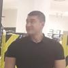 Domagoj, 20, г.Dragovci
