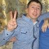 Дмитрий, 30, г.Чагода