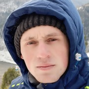 Максис, 23, г.Аскиз