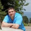 Александр, 38, г.Таганрог