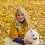 Наталья, 44, г.Павловский Посад