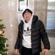 Михаил 30 Челябинск
