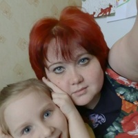 лена, 29 лет, Рак, Нижний Новгород