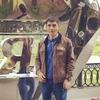 Миша, 25, г.Кемерово