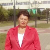 Ольга, 58 лет, Рак, Белгород