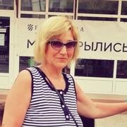 Алена 50 лет (Скорпион) Воскресенск