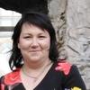 Альбина, 39, г.Ижевск