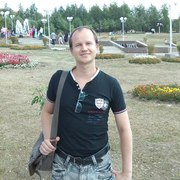 Ильдар 36 Екатеринбург