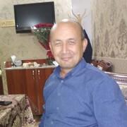 Дима 51 Самарканд