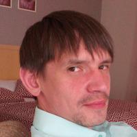 Сергей, 42 года, Овен, Первоуральск
