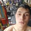 Артём, 22, г.Костанай