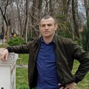 Руслан 33 Ростов-на-Дону