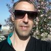 Maks, 35, г.Бор