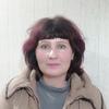 Наталья, 55, г.Магнитогорск