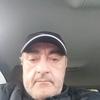 Hito, 51, г.Прага