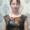 Татьяна, 44, г.Вологда