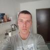 владимир, 28, г.Оленегорск