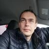 Андрей, 32, г.Кузнецк