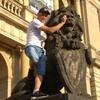 Эдуард, 41, г.Калининград