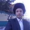 Серёга, 35, г.Улан-Удэ