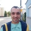 Саша, 30, г.Варшава