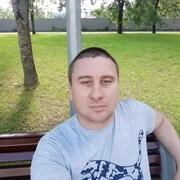 Николай, 35, г.Кириши