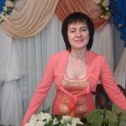 Светлана, 55 лет, Скорпион
