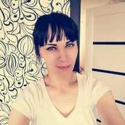 Кристина, 29, г.Усть-Илимск