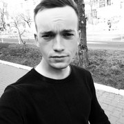 Славка 25 лет (Водолей) хочет познакомиться в Бикине