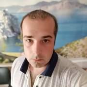 Иван Рыданский, 29, г.Болхов