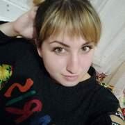 Виктория, 22, г.Винница