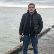 Варо, 23, г.Ереван
