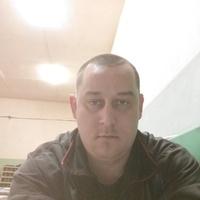 Алексей, 33 года, Стрелец, Шадринск