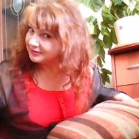 наталия, 58 лет, Лев, Воронеж