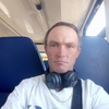 Сергей, 46, г.Симферополь