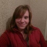 Светлана, 28, г.Череповец