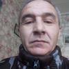 Алмаз, 30, г.Самара