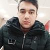 Фарик, 26, г.Москва