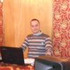 Денис, 41, г.Новоульяновск