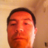aleks, 36, New Uzen