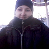 Lyudmila, 37, Khmelnytskiy