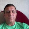 Серёжа, 49, г.Саратов